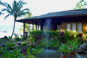 obrázek - Kungkungan Bay Resort