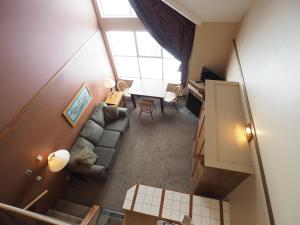 Apex Mountain Inn Suite 410 Condo - Osoyoos