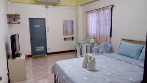 DD Mansion - Ban Sai Mai