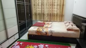 Selesa homestay, Privatzimmer  Kuantan - big - 2