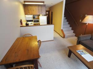Apex Mountain Inn Suite 402 Condo - Osoyoos