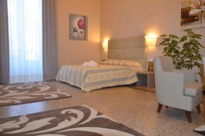 Moonlight Hotel&Suites - AbcAlberghi.com