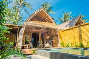 obrázek - Anahata - Tropical Private Villas