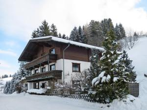 obrázek - Haus Gerhard 170W