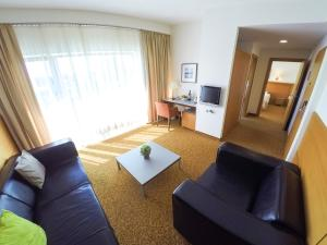 De Lita, Hotel  Druskininkai - big - 23