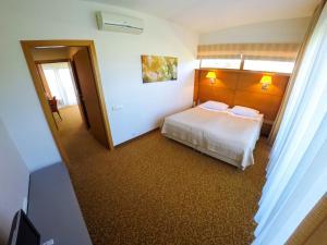 De Lita, Hotel  Druskininkai - big - 14