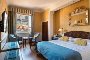 Art Hotel Orologio - abcAlberghi.com