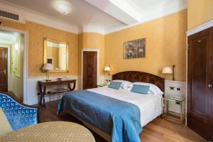 Hotel Orologio (25 of 90)
