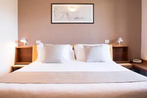 obrázek - Mercure Dolomiti Hotel Boite