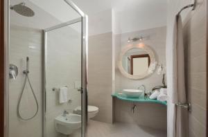 Gabbiano Azzurro Hotel & Suites (38 of 86)