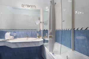 Gabbiano Azzurro Hotel & Suites (33 of 86)