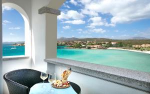 Gabbiano Azzurro Hotel & Suites (32 of 86)