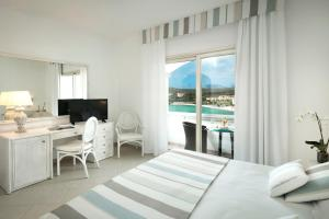 Gabbiano Azzurro Hotel & Suites (31 of 86)