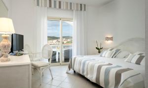 Gabbiano Azzurro Hotel & Suites (40 of 86)