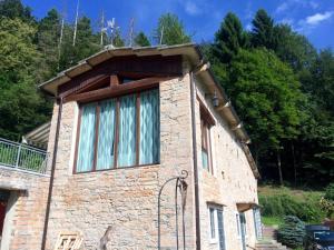 LE POIANE - Hotel - Bosco Chiesanuova