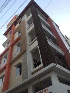 Prestige Service Apartment, Апартаменты  Хайдарабад - big - 32