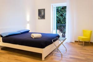 Kala Rooms - Palermo