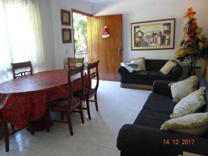 Casa cómoda, buena ubicación, Загородные дома  Картахена-де-Индиас - big - 1