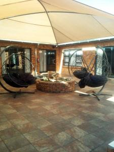 Auberges de jeunesse - The Green Olive Guesthouse