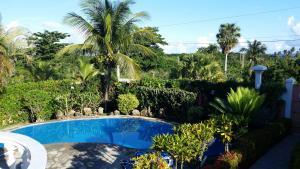 obrázek - Cabarete Vacation Villa-Apartments/Condo