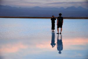 Alto Atacama (32 of 84)