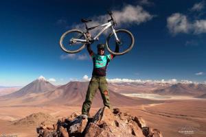 Alto Atacama (25 of 87)