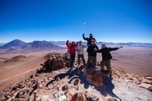Alto Atacama (22 of 84)
