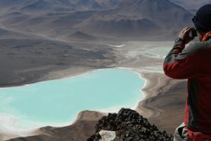 Alto Atacama (26 of 84)