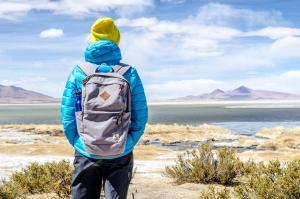Alto Atacama (14 of 84)