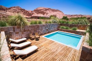 Alto Atacama (15 of 87)