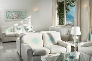 Gabbiano Azzurro Hotel & Suites (15 of 86)