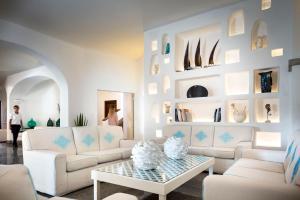 Gabbiano Azzurro Hotel & Suites (16 of 86)