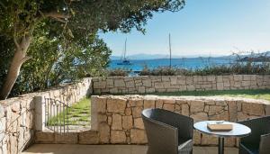Gabbiano Azzurro Hotel & Suites (29 of 86)