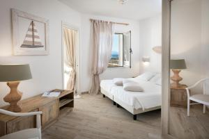 Gabbiano Azzurro Hotel & Suites (26 of 86)