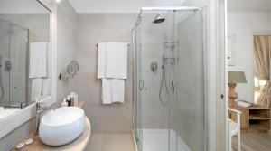 Gabbiano Azzurro Hotel & Suites (28 of 86)
