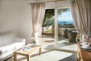 Gabbiano Azzurro Hotel & Suites (27 of 86)