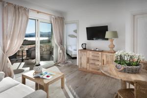 Gabbiano Azzurro Hotel & Suites (25 of 86)
