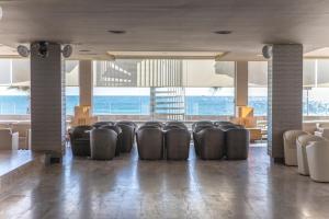 Augustus, Hotel  Cambrils - big - 177