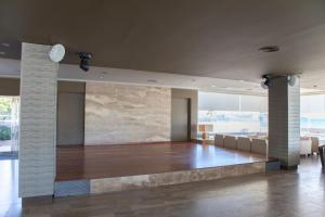 Augustus, Hotel  Cambrils - big - 181