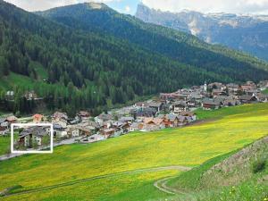 appartamenti freina - AbcAlberghi.com