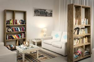 Gabbiano Azzurro Hotel & Suites (14 of 86)