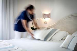 Gabbiano Azzurro Hotel & Suites (30 of 86)