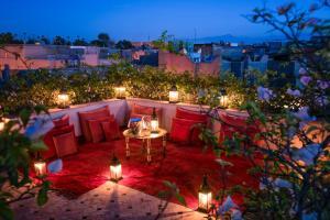 Almaha Marrakech (6 of 88)
