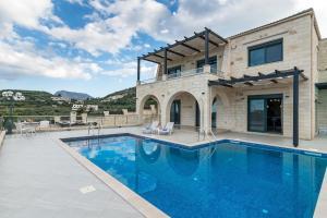 obrázek - Luxury Villa Kera
