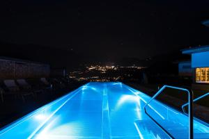 Hotel Winterbauer - Flachau