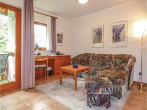 One-Bedroom Apartment in Thalfang - Berglicht