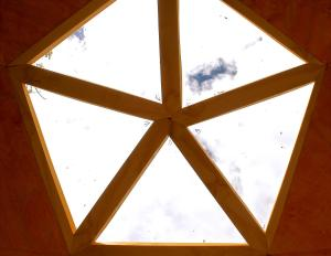 Llaimadomo Lodge, Turistaházak  Melipeuco - big - 15