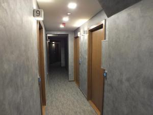 Apartments Suncani Vrhovi Kopaonik, Penzióny  Kopaonik - big - 12
