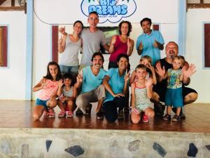 Big Dreams Resort, Üdülőtelepek  Kut-sziget - big - 61