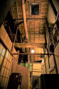 Kyoto classical house -Murasakian -